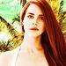 Lana Del Rey Icon - lana-del-rey icon