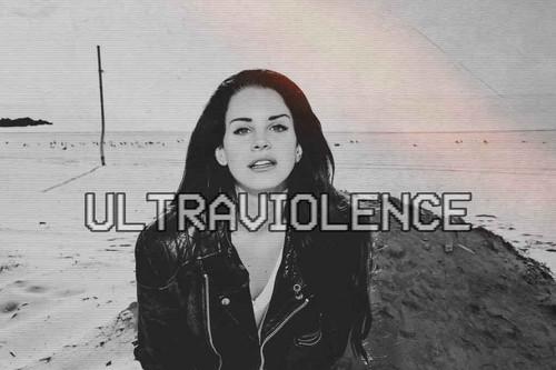 Lana Del Rey Ultraviolence Tumblr Ultraviolence images L...