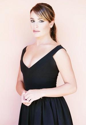 Lea Giffoni Photoshoot