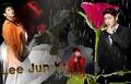 Lee Jun Ki - lee-jun-ki fan art