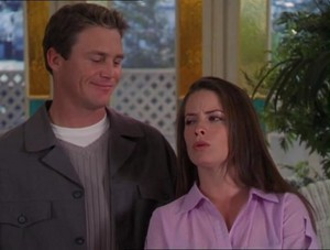 Leo and Piper
