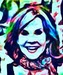 Linda Blair - the-linda-blair-pretty-corner icon