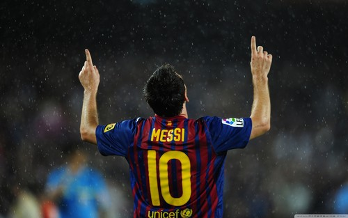 BestSinceDay1 Images Lionel Messi Wallpaper HD And Background Photos