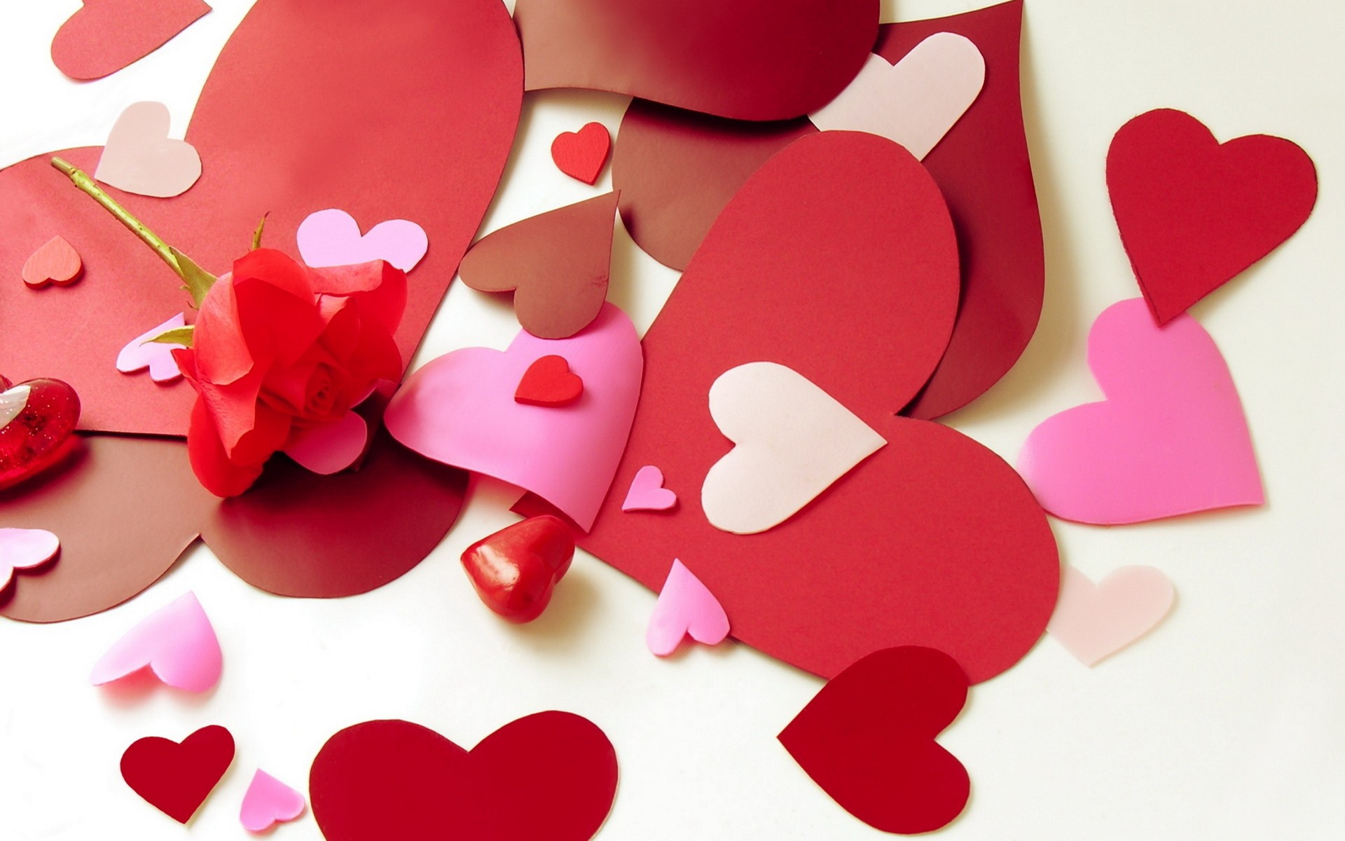 love images love hd wallpaper and background photos 37526557