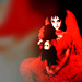 Lydia Deetz - beetlejuice-the-movie icon