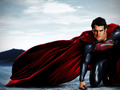 Man Of Steel