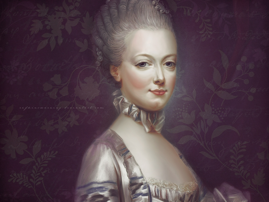 biography of marie antoinette essay The marie antoinette is one of the most popular assignments among students' documents if you are stuck with writing or missing ideas, scroll down and find inspiration in the best samples.