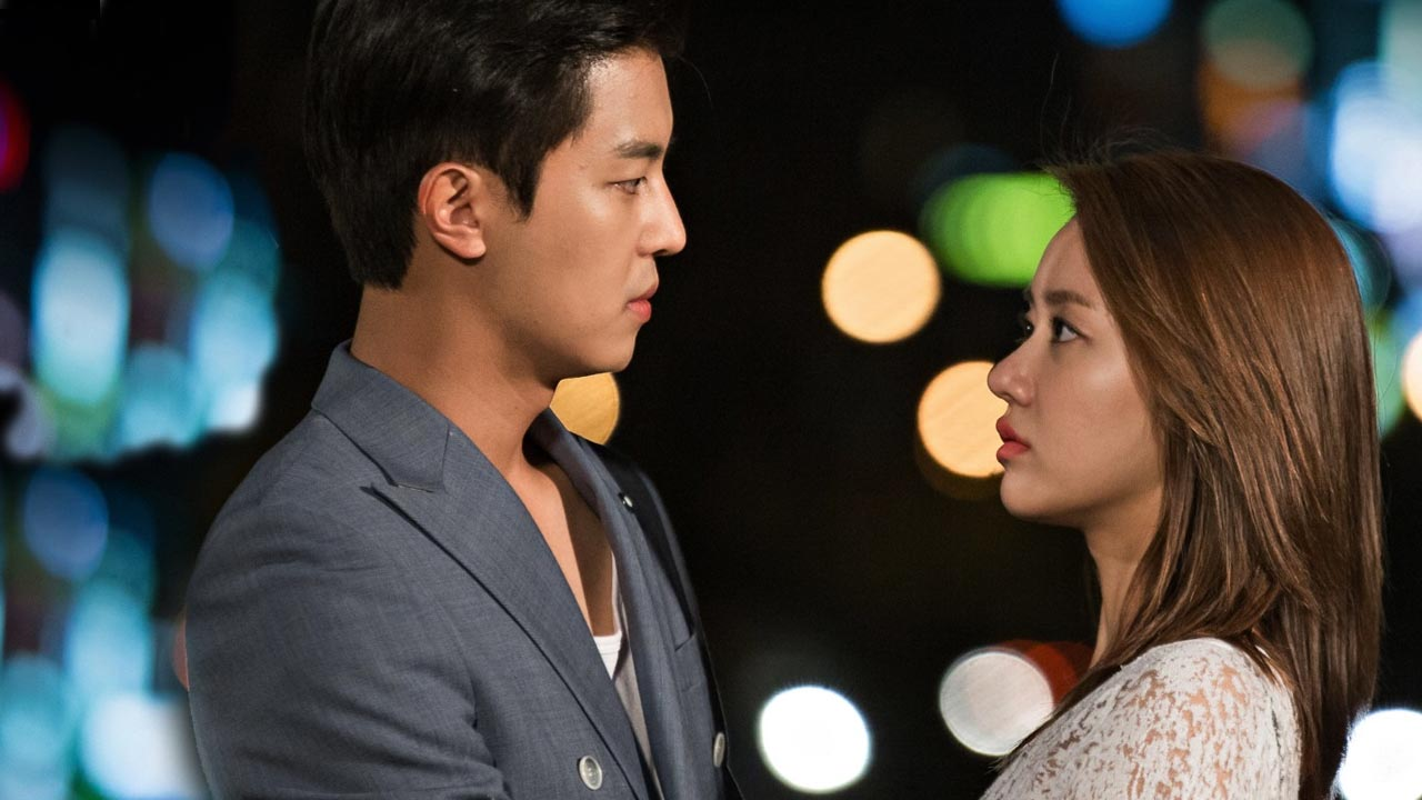 marriage not dating 10 If you have friends that have dated long distance, you have friends who have complained about dating long distance in long-distance dating, you will not have the regular, everyday time together that same-city relationships will — fewer nights out, fewer errand trips, less time together with mutual friends.