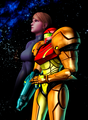Metroid Prime: Other M