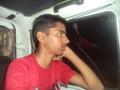 Muhammad Salman.