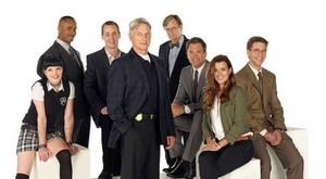 NCIS cast!!