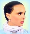 Natalie Portman / BLACK SWAN  - natalie-portman fan art