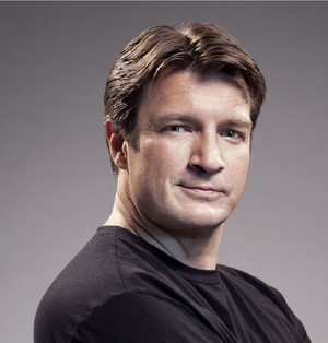 Nathan Fillion-2014