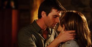 Nathan and Audrey-Promo pic season 5