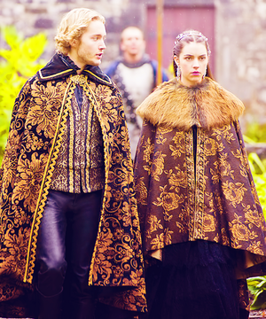 New Frary still