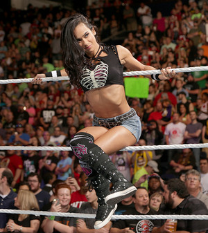 Night of Champions Digitals 9/21/14