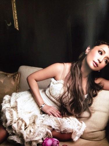 Ayumi Hamasaki - 18.11.2012 - YouTube   Ayumi Hamasaki 2012