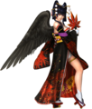 Nyotengu/Naughty Tengu Princess