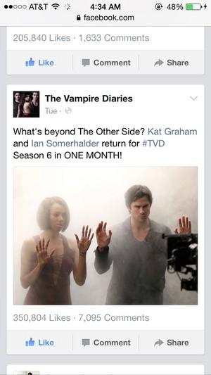 OMG!!! I can't wait!!