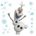 Frozen images Elsa wal...