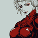 Old Jeanne1 - bayonetta icon