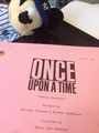 """Once Upon a Time 4x06 - """"Family Business"""""""