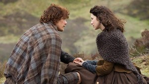 Outlander - 1x08 - Both Sides Now
