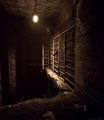 Outlast      - video-games photo