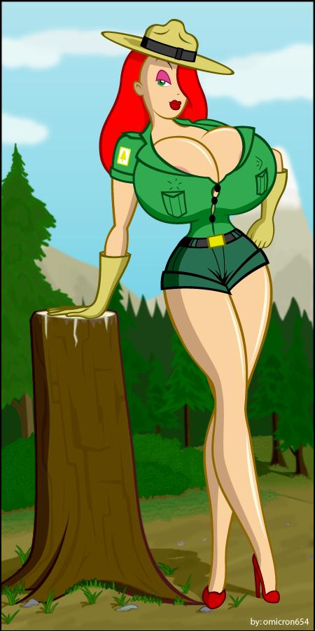 Lady gaga see through underwear