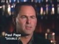 Paul Pape SNF