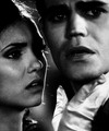 Paul and Nina - paul-wesley-and-nina-dobrev fan art