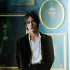 Penny Dreadful Icons