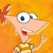 Phineas ícone