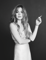 Photoshoots  2014 - lindsay-lohan photo