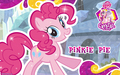 Pinkie Pie mlp - my-little-pony-friendship-is-magic wallpaper