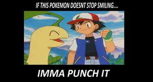 Pokemon Fail 2