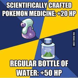 Pokemon Fail 4