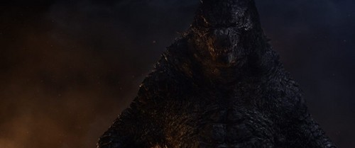 Godzilla wallpaper entitled Prepare Your Anus, Buddy!