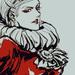 Present Jeanne2 - bayonetta icon