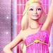 Princess Alexa icon