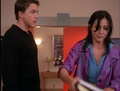 Prue and Jack
