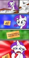 Random Pony Pics  - my-little-pony-friendship-is-magic photo