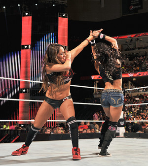 Raw Digitals 9/22/14
