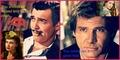 Rhett Butler and Han Solo Similarity