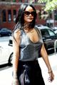 Rihanna Fan Art - rihanna fan art