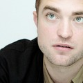 Rob for you!