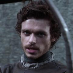 Robb Stark ícones