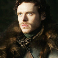 Robb Stark आइकनों