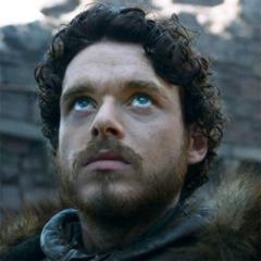 Robb Stark icone