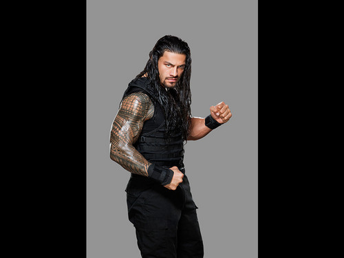 Roman reigns hd wallpaper and background images in the roman reigns